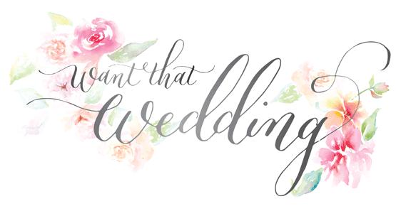 Want-That-Wedding-blog-logo-web