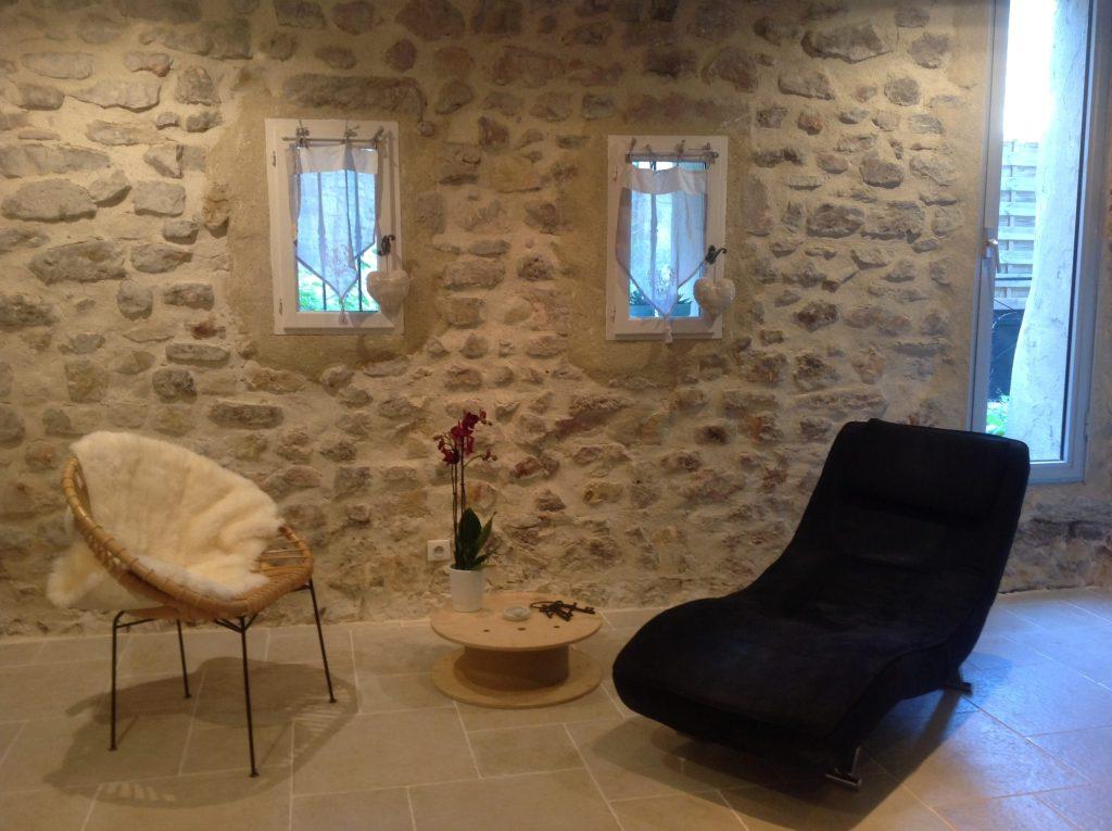 Hypnose Sophrologie Isabelle Chareire Cabinet Médisoin 06 23 22 41 73 Soyons en Ardéche, près de Valence en Drôme