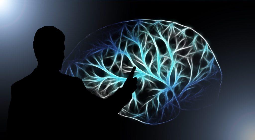 Isabelle Chareire Hypnose Cerveau