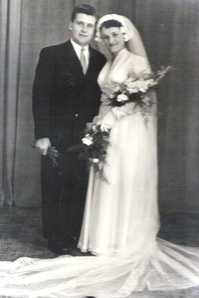 isabelle chareire constellation mariage