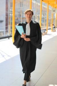 isabelle davy avocat bordeaux la brede