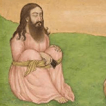 Indian Beauties: Islamic Art under the Mughal Dynasty
