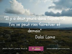 citation Dalai Lama