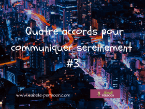 accords toltèques #3