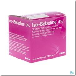 ISO-BETADINE-SOL-YEUX-UNIDOSE-20X20-ML1690791-31