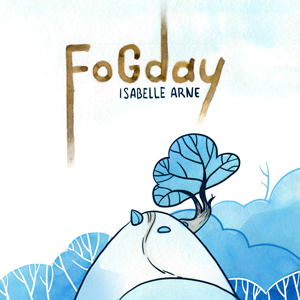 Isabelle arne comic BD