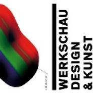 Werkschau-2011