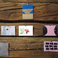 Im Rosaroten Briefkasten