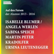 Flyer_Auf_den_Fersen_2017_Digital Vorderseite
