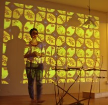 Lecture-Presentation on Buang, the Lost Malay Scientist