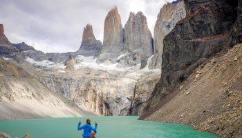 patagonia fitz roy