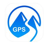 Maps 3D appli randonnée