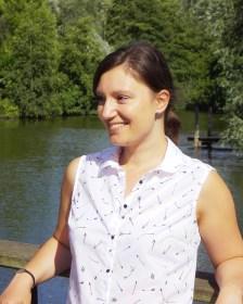 Chemisier Septembre Charlotte Auzou