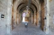 La Porte Royale, La Rochelle