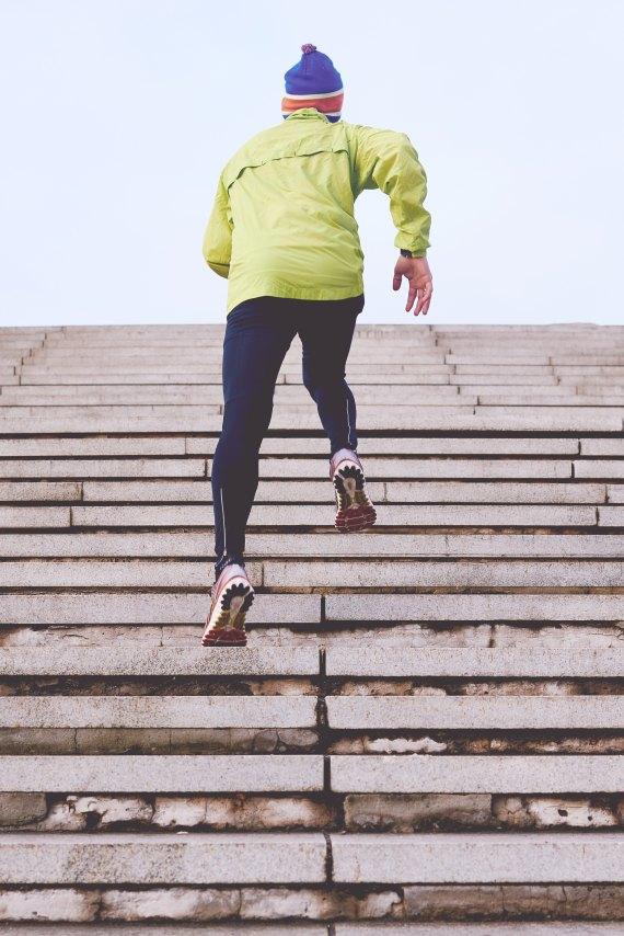 5 claves para sostener el cambio en tu vida (con PDF descargable)