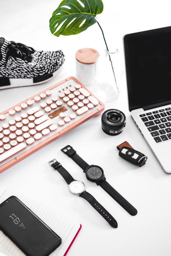 10 pasos para potenciar tu emprendimiento desde tu entorno y tu estilo de vida