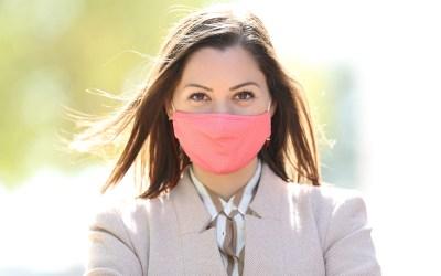 Comment la pandémie a changé ma vie et mon entreprise