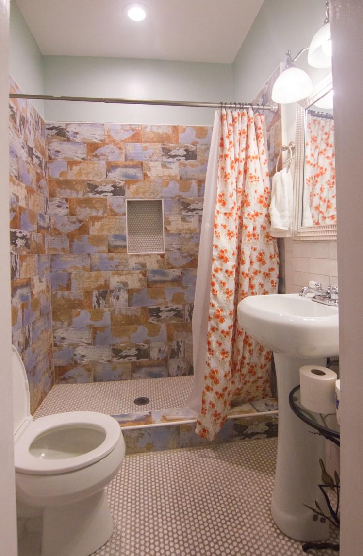 room3bath-1