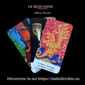 tarot-conte