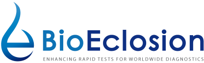 Bioeclosion obtains 250,000 euros to put CeliFast on the market