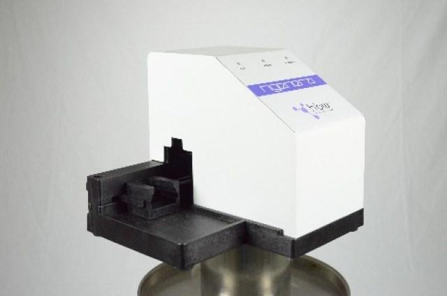 Sistema Rigenera®