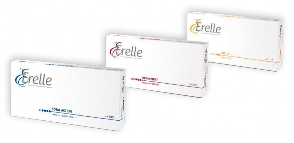 Tratamiento Reafirmante de Brazos con Hilos Dual Traction y Erelle®