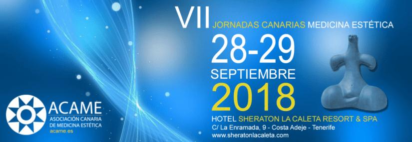 Llega Septiembre lleno de colaboraciones y eventos de medicina estética