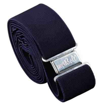 fashion belts for women