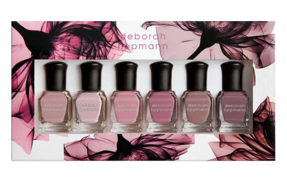 5 valentines day gifts nail polish - Best Valentine's Day Gifts to Give Your Sweetheart