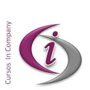 capacitacion-in-company2