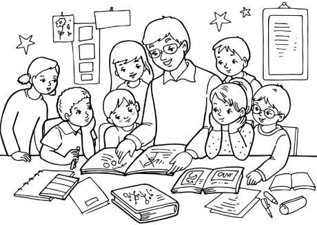 A importância da afetividade na educação infantil