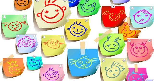 Competências socioemocionais no cotidiano das nossas crianças