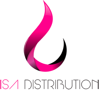 ISA DISTRIBUTION