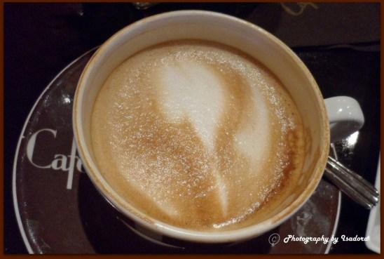 Cafe up.web
