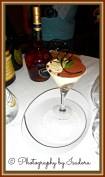 Chocolate Vanilla Mousse.web