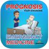prognosis EM