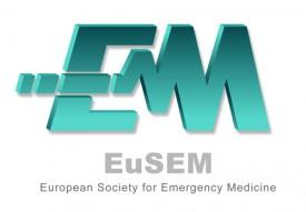 EuSEM New Logo