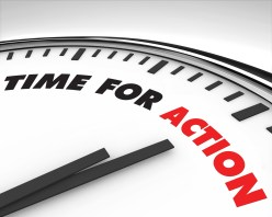 goal-setting-in-action