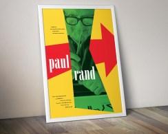 PaulRand_FramedPoster