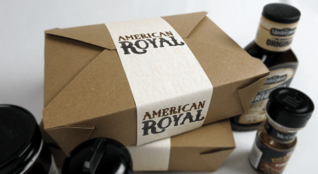 american-royal-bbq-box