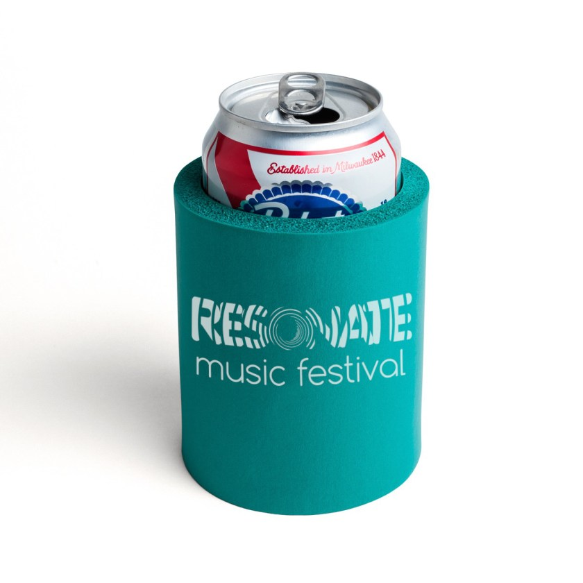 resonate_koozie