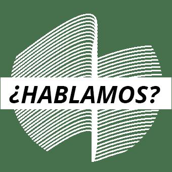 Isaias Rubio   Hola