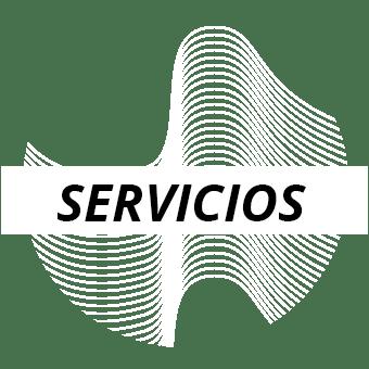 Isaias Rubio | Servicios