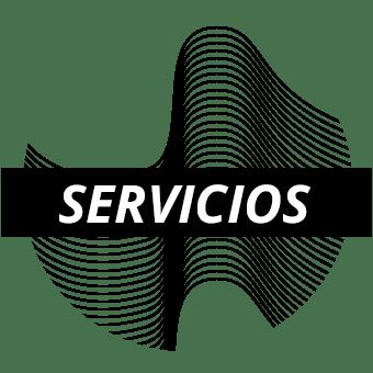 Isaias Rubio   Servicios