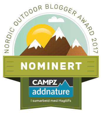 badge-nordic-outdoor-blogger-award_nominee_NO (1)