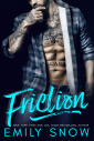 3-friction-e-book-cover