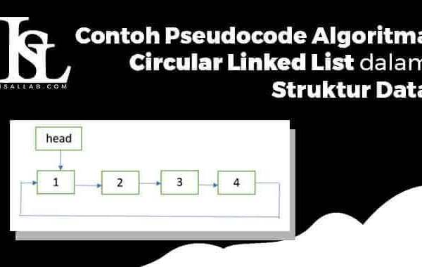 circular-linked-list-isallab.com