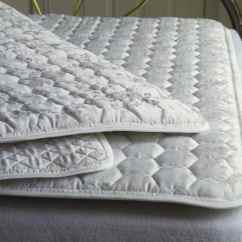 Sofa Set Cleaning In Nairobi Replacement Slipcovers Restoration Hardware Mattress Services Isamado