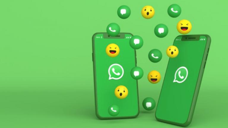 WhatsApp dejará de funcionar en estos equipos a partir del 1 de noviembre – Isa Marcial