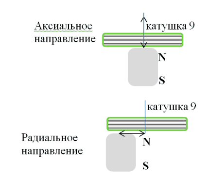 fig-40